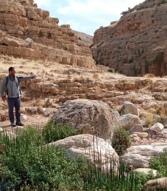 wadi 5